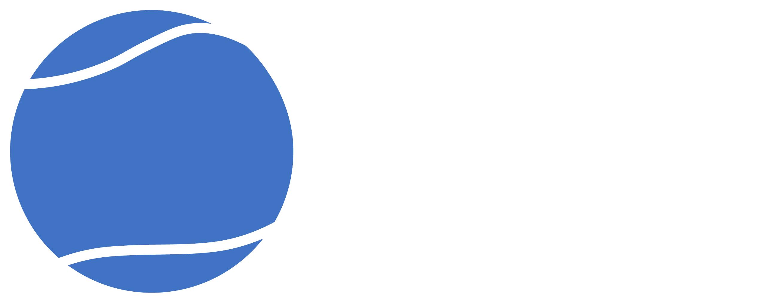 Zich Tennis Logo